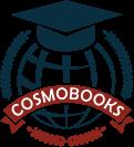 CosmoBooks