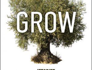 Grow – Ιστορίες Management & Ηγεσίας